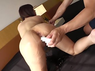Exotic mature scene Female Orgasm hot only here