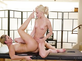 India Summer increased by Elsa Jean cognizant exactly what get under one's other one needs, while they are carnal knowledge